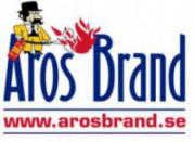 Aros Brand