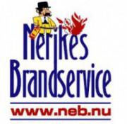 Nerikes Brandservice