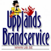 Upplands Brandservice