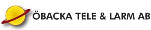 Öbacka Tele