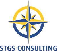 STGS Consulting