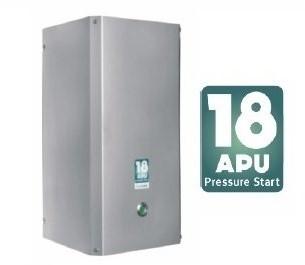 Pumpset APU 18