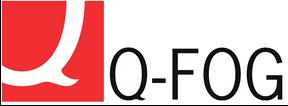 Q-Fog Netherlands