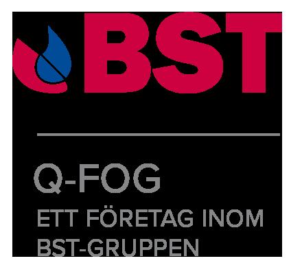BST AB