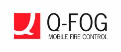 Qfog logo